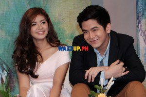 Nasaan Ka Nang Kailangan Kita Thanksgiving Presscon with Vina Christian Denise Jane Jerome Loisa Joshua-DSCF6205