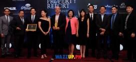 Philippine property awards 2015-DSCF3774