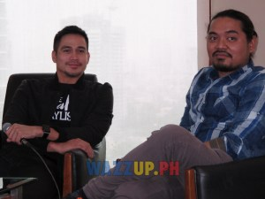 The Breakup Playlist Blogcon with Piolo Pascual Dan Villegas Antoinette Jadaone-IMG_1402