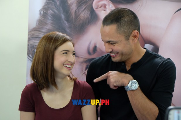 Ex with Benefits movie Derek Ramsay Coleen Garcia Direk Gino-1074