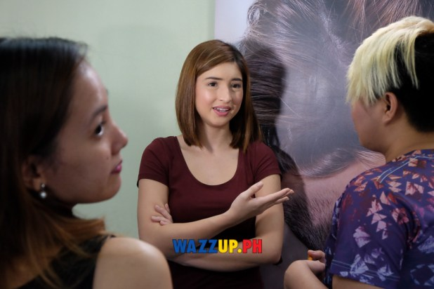 Ex with Benefits movie Derek Ramsay Coleen Garcia Direk Gino-1083