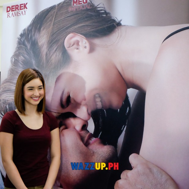 _Ex with Benefits movie Derek Ramsay Coleen Garcia Direk Gino-1090