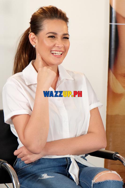 The Love Affair Blogcon with Richard Gomez Dawn Zulueta Bea Alonzo-9131