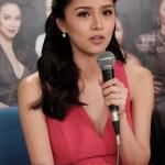 Kim Chiu Blogcon for the movie Etiquette for Mistresses Blogcon-8722