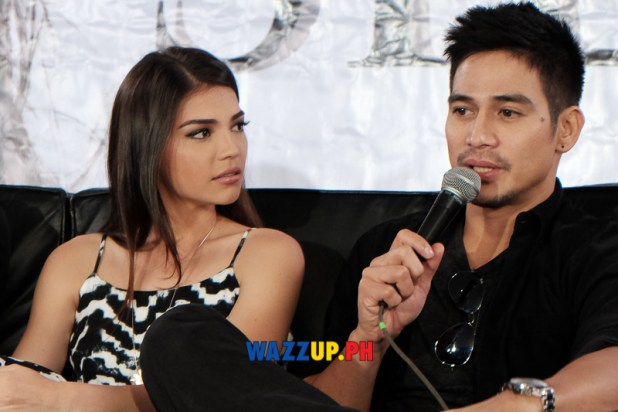 Silong Movie Presscon with Piolo Pascual Rhian Ramos Cinemalaya-6150