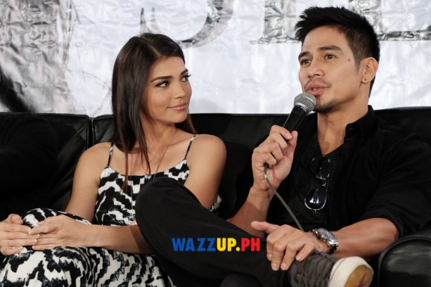 Silong Movie Presscon with Piolo Pascual Rhian Ramos Cinemalaya-6158