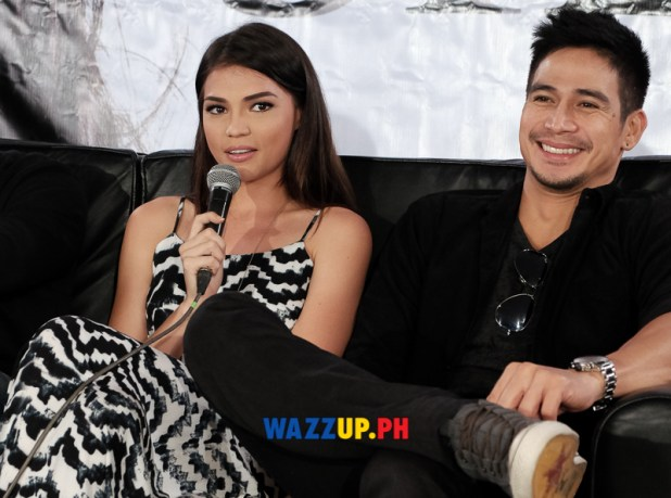 Silong Movie Presscon with Piolo Pascual Rhian Ramos Cinemalaya-6183