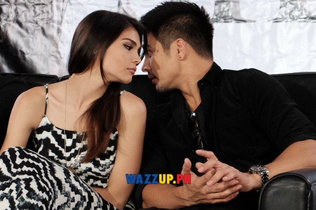Silong Movie Presscon with Piolo Pascual Rhian Ramos Cinemalaya-6244