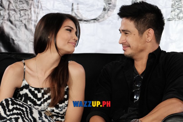 Silong Movie Presscon with Piolo Pascual Rhian Ramos Cinemalaya-6247