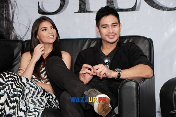 Silong Movie Presscon with Piolo Pascual Rhian Ramos Cinemalaya-6290