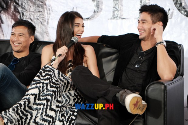 Silong Movie Presscon with Piolo Pascual Rhian Ramos Cinemalaya-6663