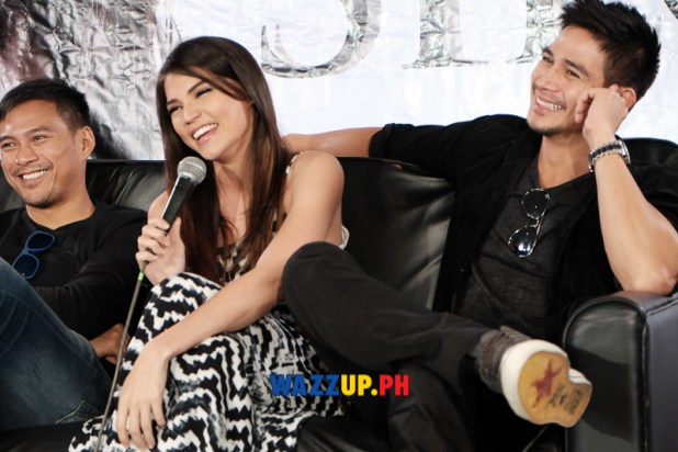 Silong Movie Presscon with Piolo Pascual Rhian Ramos Cinemalaya-6704