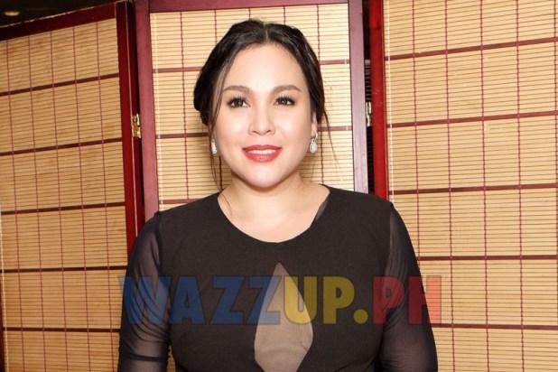Video Coverage Etiquette for Mistresses Premiere Night with Kim Chiu Iza Calzado Claudine Barretto Wazzup PH-9770