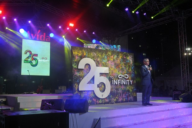 Avida Tunog Natin OPM Original Pinoy Music Duane Bacon Blog Music Artist Concert Anniversary 25  Zobel de Ayala