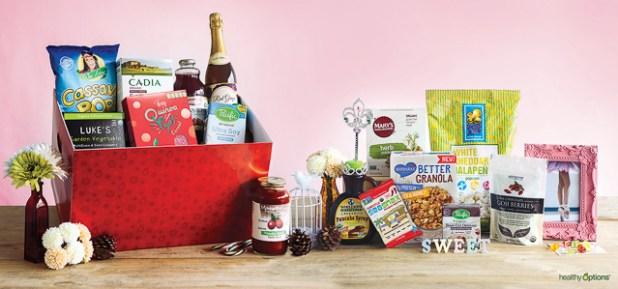 Health Options Nutcraker Christmas Gift Show-sugar plu fairy