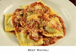 Beef Ravioli (1)