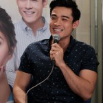 Everything About Her Xian Lim Blogcon-2509