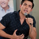 Everything About Her Xian Lim Blogcon-2553