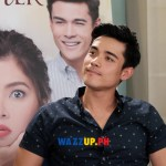 Everything About Her Xian Lim Blogcon-2581