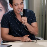 Everything About Her Xian Lim Blogcon-2606