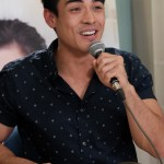 Everything About Her Xian Lim Blogcon-2618