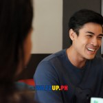 Xian Lim Bloggers Conference Story of Us Everything About Her-8357