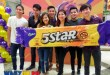 Cadbury 5 Star You Think You Can-1-3
