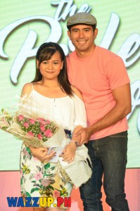 Ipanema The Perfect Pair With Gerald Anderson-1-15