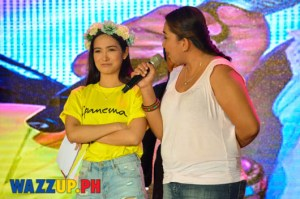 Ipanema The Perfect Pair With Gerald Anderson-1-5