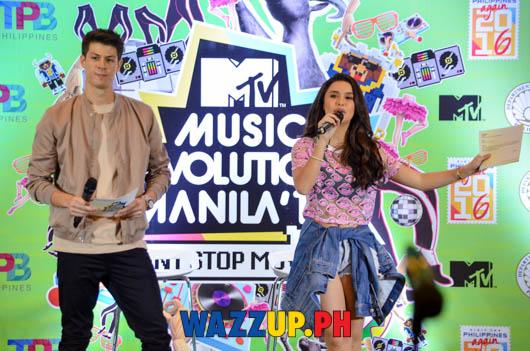 MTV Music Evolution-20