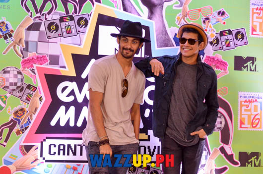 MTV Music Evolution-31