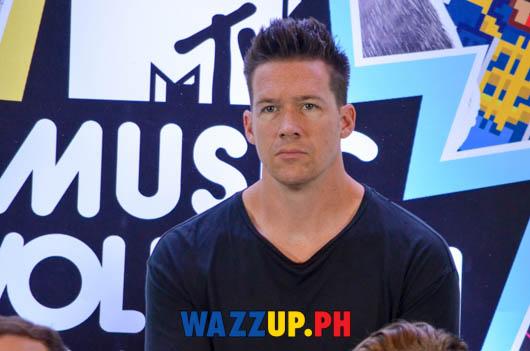 MTV Music Evolution-58
