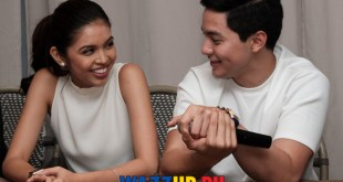 Imagine You and Me Blogcon Alden Richards Maine Mendoza Aldub-0581