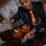 Sean Carlo De Vera of Mandalay Whisky and Cigars (Copy)