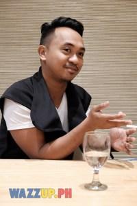 gma comedians conan my beautician blogcon mark herras Bentong Nar Cabico-0135