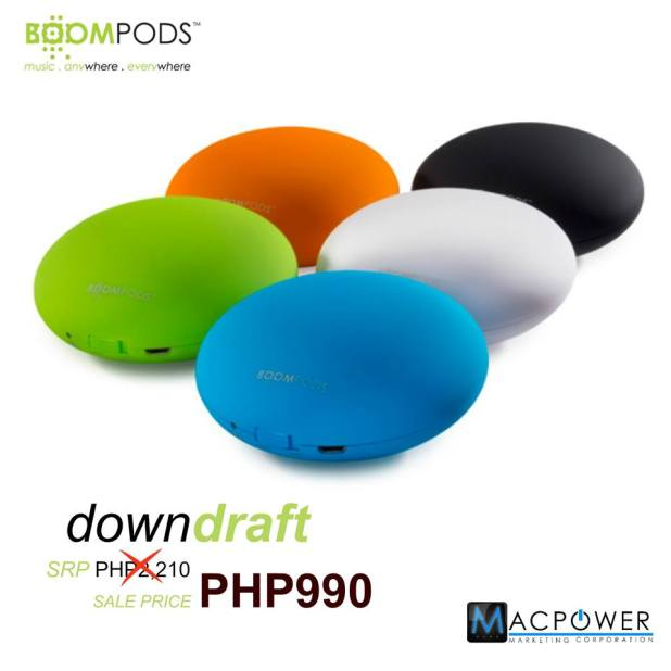 macpower-gadget-sale-2016-alpha-land-makati-place-boompods-speakers-2