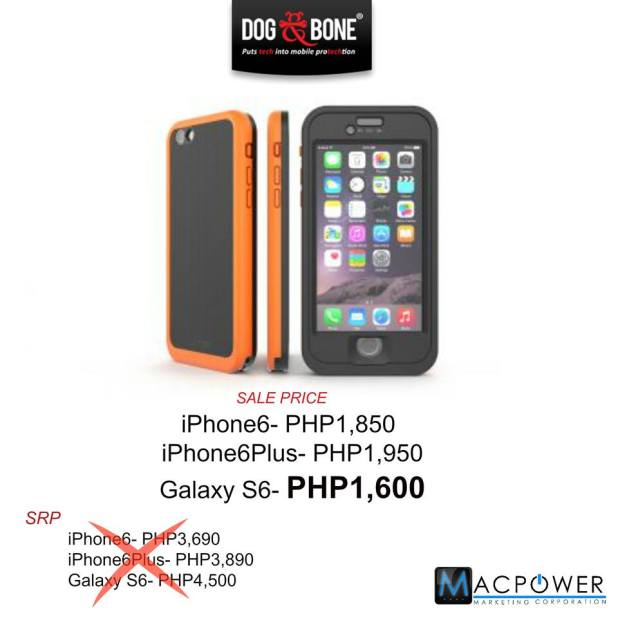macpower-gadget-sale-2016-alpha-land-makati-place-dog-bone