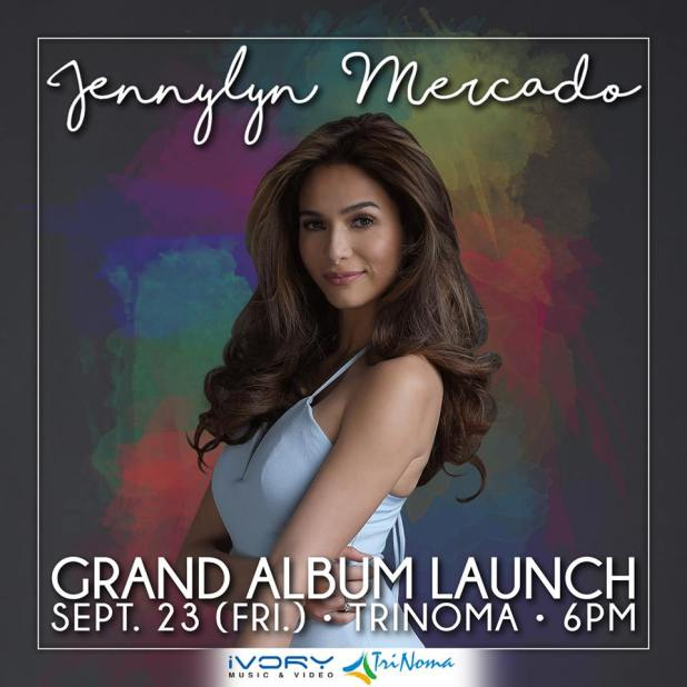 ultimate-jennylyn-mercado-album-launch-trinoma
