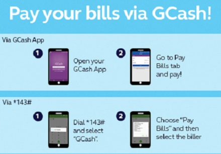 how-to-pay-bills-easily-using-gcash-and-win-a-nissan-juke-2