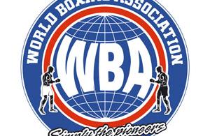 WBA - World Boxing Association