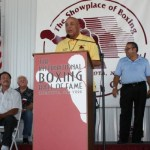 day-1-boxing-hall-of-fame-2012-10
