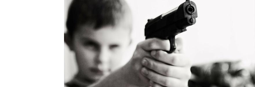 Child_Guns Slider