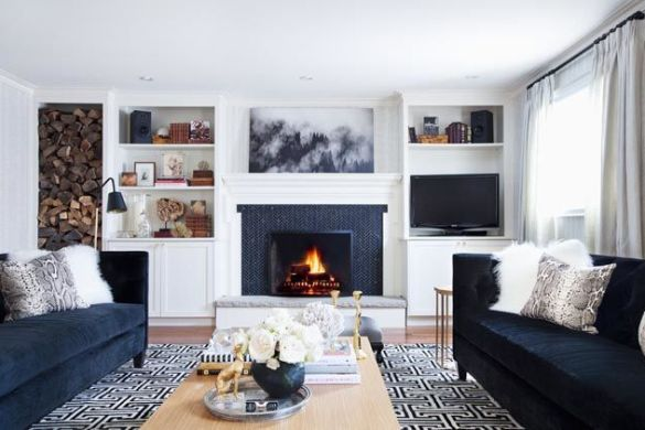gallery-1457713195-one-room-challenge-curated-house-fireplace