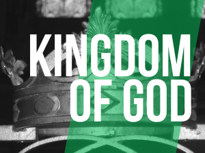 Kingdom-of-God-Talks