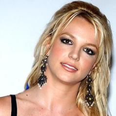 britsp Trending: Britney, Kati Kim, and #IDontUnderstandWhy