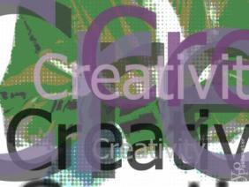 creativity How denominations stifle creativity