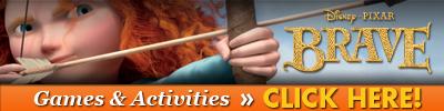 Download Games & Activities!