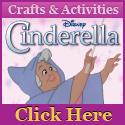 Download Crafts & Activities!