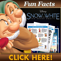 Download Fun Facts