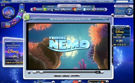 Finding_Nemo_free_disney_movies